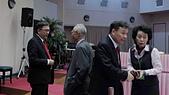 108年5月9日中華電信總經理交接典禮:L1325865.JPG