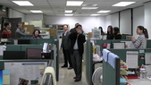 中華電信數據通信分公司馬宏燦總經理率副 總經理等於:L1264710.JPG