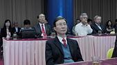 108年5月9日中華電信總經理交接典禮:L1326019.JPG