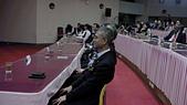 108年5月9日中華電信總經理交接典禮:L1326061.JPG