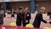 108年5月9日中華電信總經理交接典禮:L1325882.JPG