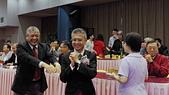 108年5月9日中華電信總經理交接典禮:L1325902.JPG