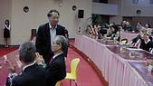 108年5月9日中華電信總經理交接典禮:L1325916.JPG