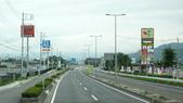 日本東京狄斯奈樂園之旅:L1030855.JPG