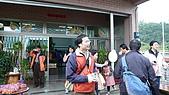 蘭陽樂活林美礁溪傳藝一日遊:L1040918.JPG.jpg