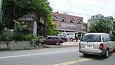 20100707戀愛溪頭、九族歡樂親子夏之旅二日遊 :L1050818.jpg