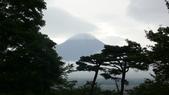 日本東京狄斯奈樂園之旅:L1030758.JPG