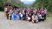 蘭陽樂活林美礁溪傳藝一日遊:L1040939.JPG.jpg