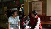 蘭陽樂活林美礁溪傳藝一日遊:L1050066.JPG.jpg