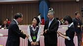 108年5月9日中華電信總經理交接典禮:L1325830.JPG