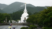 日本東京狄斯奈樂園之旅:L1030759.JPG