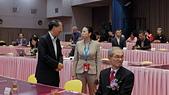108年5月9日中華電信總經理交接典禮:L1325873.JPG