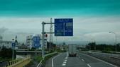 日本東京狄斯奈樂園之旅:L1030858.JPG