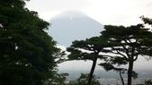 日本東京狄斯奈樂園之旅:L1030760.JPG