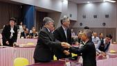 108年5月9日中華電信總經理交接典禮:L1325880.JPG