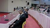 108年5月9日中華電信總經理交接典禮:L1326053.JPG