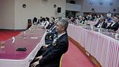 108年5月9日中華電信總經理交接典禮:L1326063.JPG