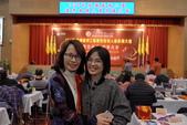中華電信工會108年3月8日星期五舉辦 模範勞工暨優秀會務人員表揚大會:L1322981.JPG
