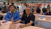 中華電信工會108年3月8日星期五舉辦 模範勞工暨優秀會務人員表揚大會:L1322983.JPG