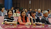 108年5月9日中華電信總經理交接典禮:L1325961.JPG