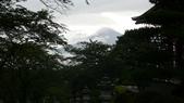 日本東京狄斯奈樂園之旅:L1030768.JPG