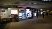 日本東京狄斯奈樂園之旅:L1040713.JPG