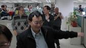 中華電信數據通信分公司馬宏燦總經理率副 總經理等於:L1264662.JPG