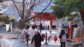 日本三都之旅:L1000639.JPG