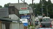 日本東京狄斯奈樂園之旅:L1030778.JPG