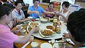 20100707戀愛溪頭、九族歡樂親子夏之旅二日遊 :L1050831.jpg
