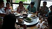 20100707戀愛溪頭、九族歡樂親子夏之旅二日遊 :L1050832.jpg