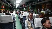 蘭陽樂活林美礁溪傳藝一日遊:L1050075.JPG.jpg