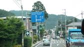 日本東京狄斯奈樂園之旅:L1030867.JPG