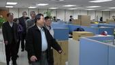 中華電信數據通信分公司馬宏燦總經理率副 總經理等於:L1264615.JPG