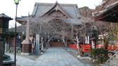 日本三都之旅:L1000643.JPG