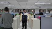 中華電信數據通信分公司馬宏燦總經理率副 總經理等於:L1264639.JPG