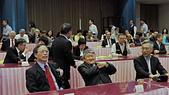 108年5月9日中華電信總經理交接典禮:L1325891.JPG