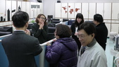 中華電信數據通信分公司馬宏燦總經理率副 總經理等於:L1264734.JPG