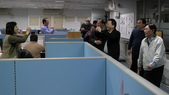 中華電信數據通信分公司馬宏燦總經理率副 總經理等於:L1264749.JPG