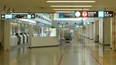 南九州高千穗峽.指宿玉手列車.櫻島渡輪5日~8/21(二):L1124389.JPG