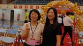 107年7月5日星期四中華電信慶祝22周年績優人員頒獎典禮表揚大會活動:L1296594.JPG