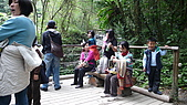 蘭陽樂活林美礁溪傳藝一日遊:L1040999.JPG.jpg
