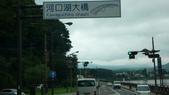 日本東京狄斯奈樂園之旅:L1030876.JPG