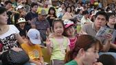 日本東京狄斯奈樂園之旅:L1030572.JPG