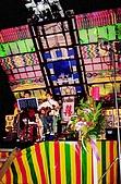 hinet*寶來KTV舞台車燈光音響*的相簿:個人團體演奏