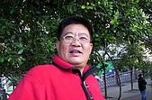 hinet*寶來KTV舞台車燈光音響*的相簿:林寶來老師