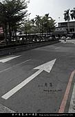 員林鐵路高架化攝影回顧展_2009:J2009-0001.jpg