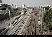 員林鐵路高架化攝影回顧展_2009:J2009-0004.jpg