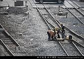 員林鐵路高架化攝影回顧展_2009:J2009-0006.jpg