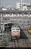 員林鐵路高架化攝影回顧展_2009:J2009-0007.jpg